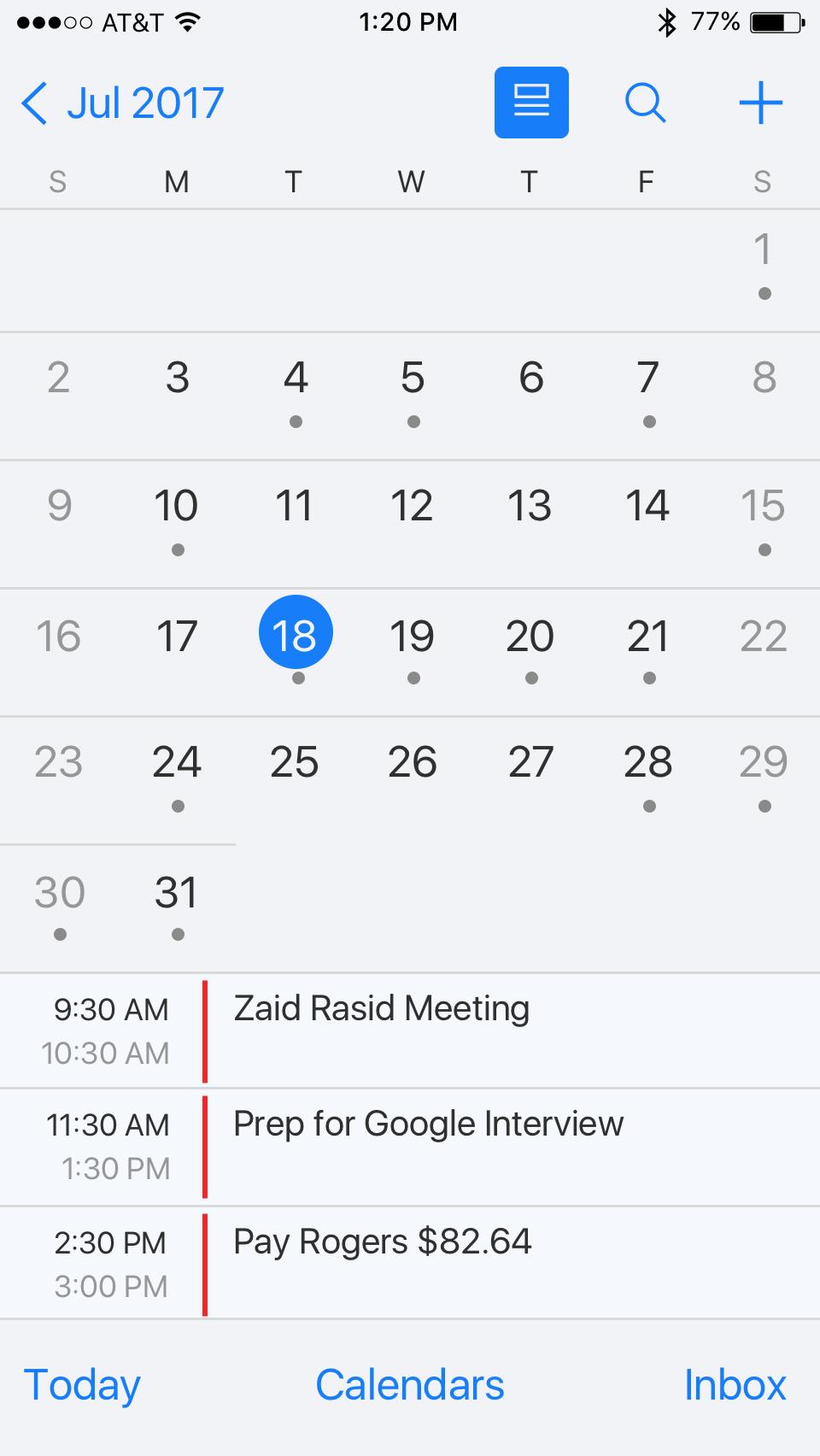 DUI_038_calendar_colored.png