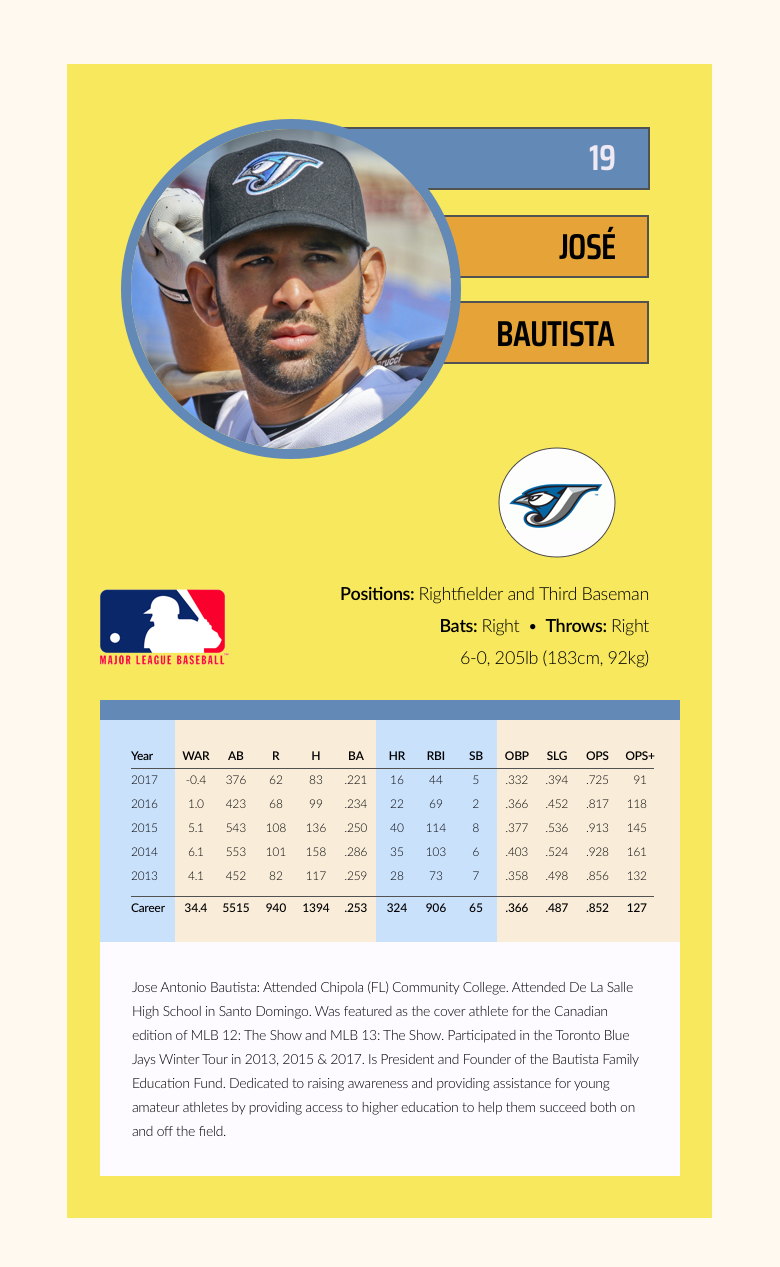 DUI_045_baseball_card_color.png