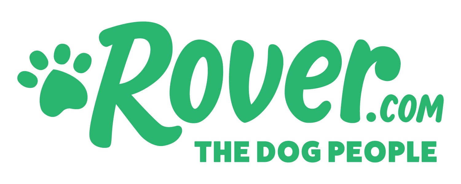- Whether you need in-home dog boarding, pet sitting, dog walking, or day care, Rover connects pet parents with people who'll treat their dogs like family. Rover will donate $25 to Lu's Labs for each new customer!