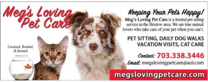Meg's.jpg