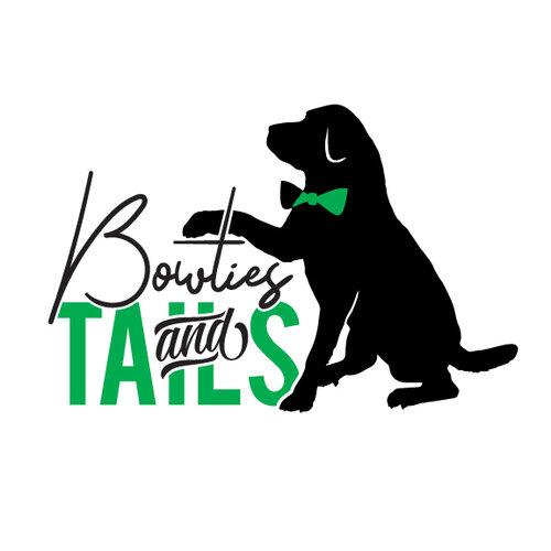 Bowties_Tails_Green_Black_RGB_72dpi.jpg