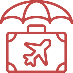Briefcase keys free icon (1).jpeg