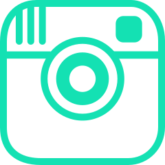 instagram-photo-camera-logo-outline (2).png