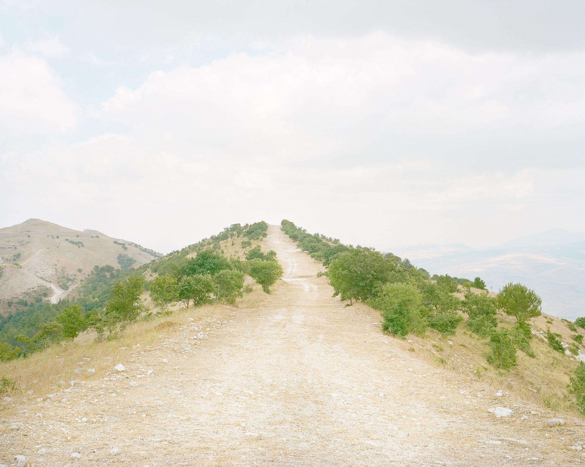 Disappear_Landscape_Busambra.jpg