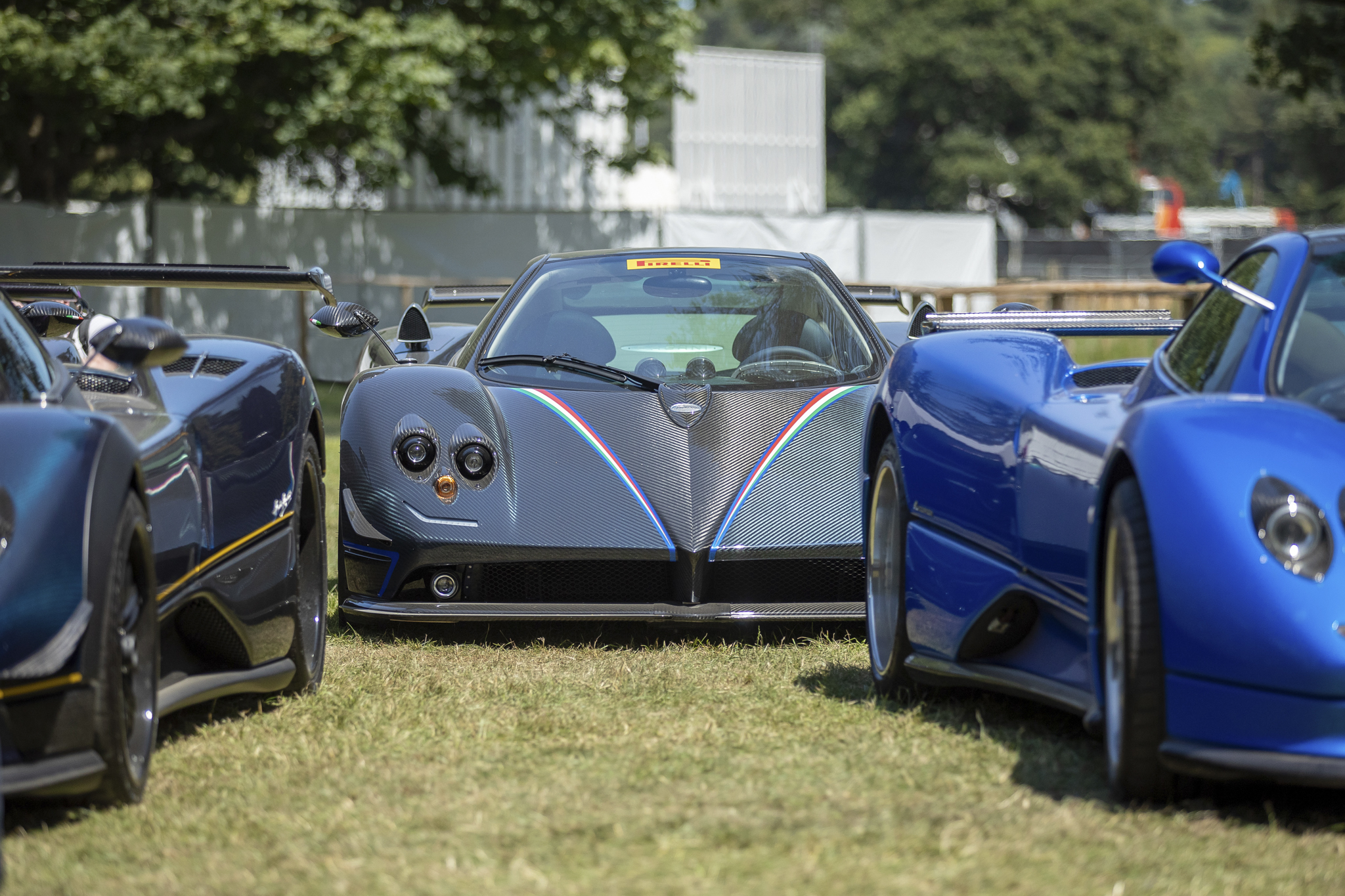 JamesEverett-GoodwoodFOS-6920.jpg