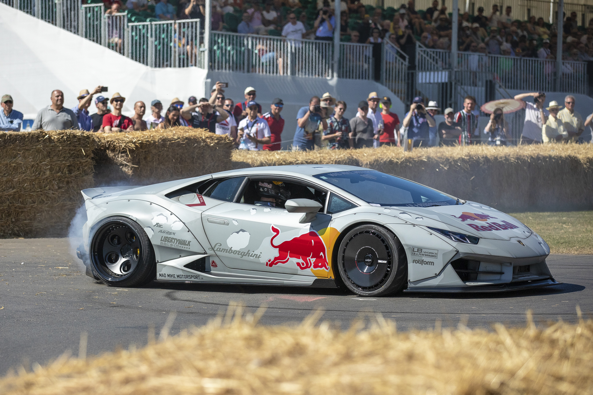 JamesEverett-GoodwoodFOS-7055.jpg