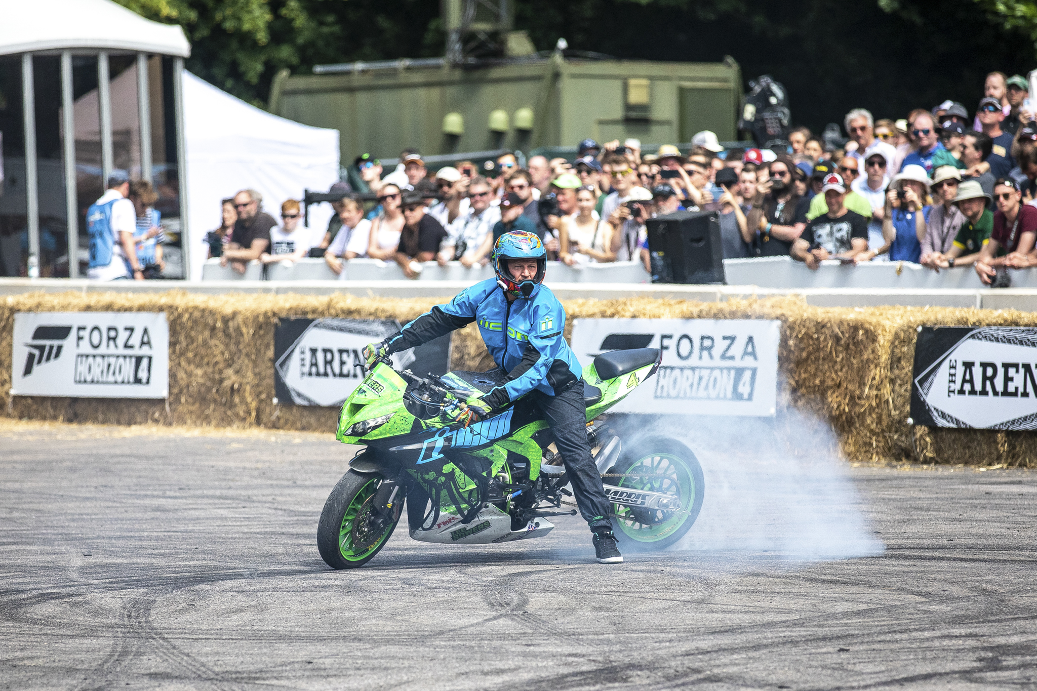 JamesEverett-GoodwoodFOS-7098.jpg