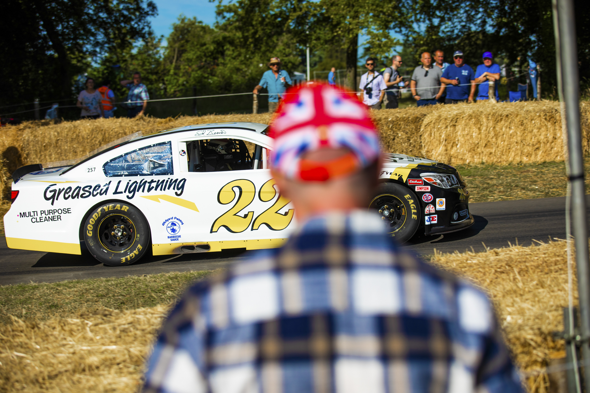 JamesEverett-GoodwoodFOS-7437.jpg