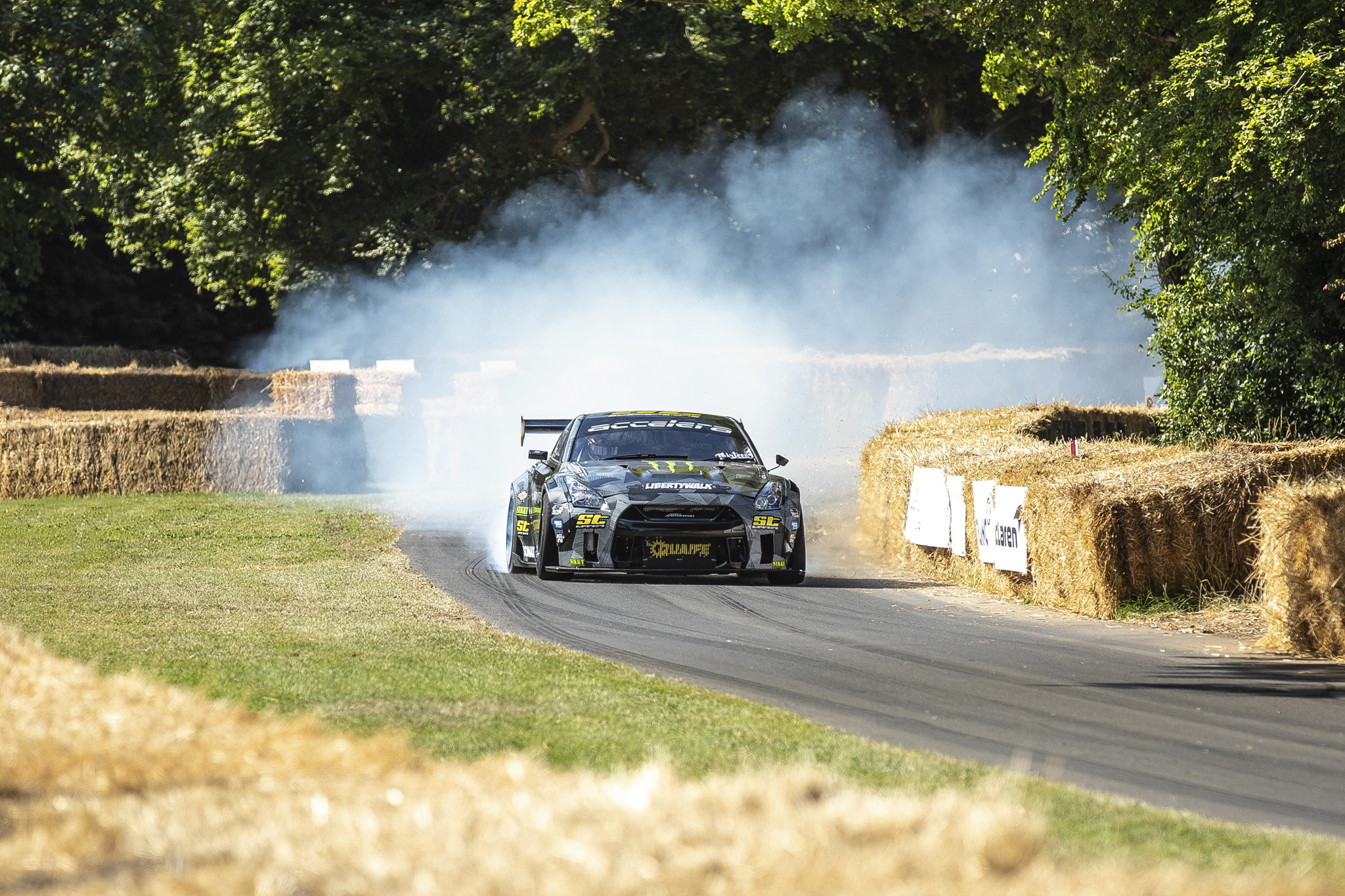 JamesEverett-GoodwoodFOS-7488.jpg