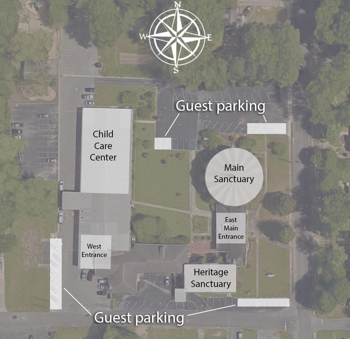 Guest Parking Map 2.png