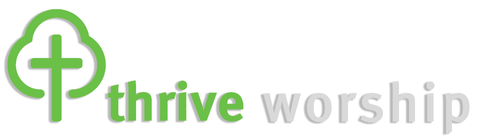 Thrive Worship Logo 2.png