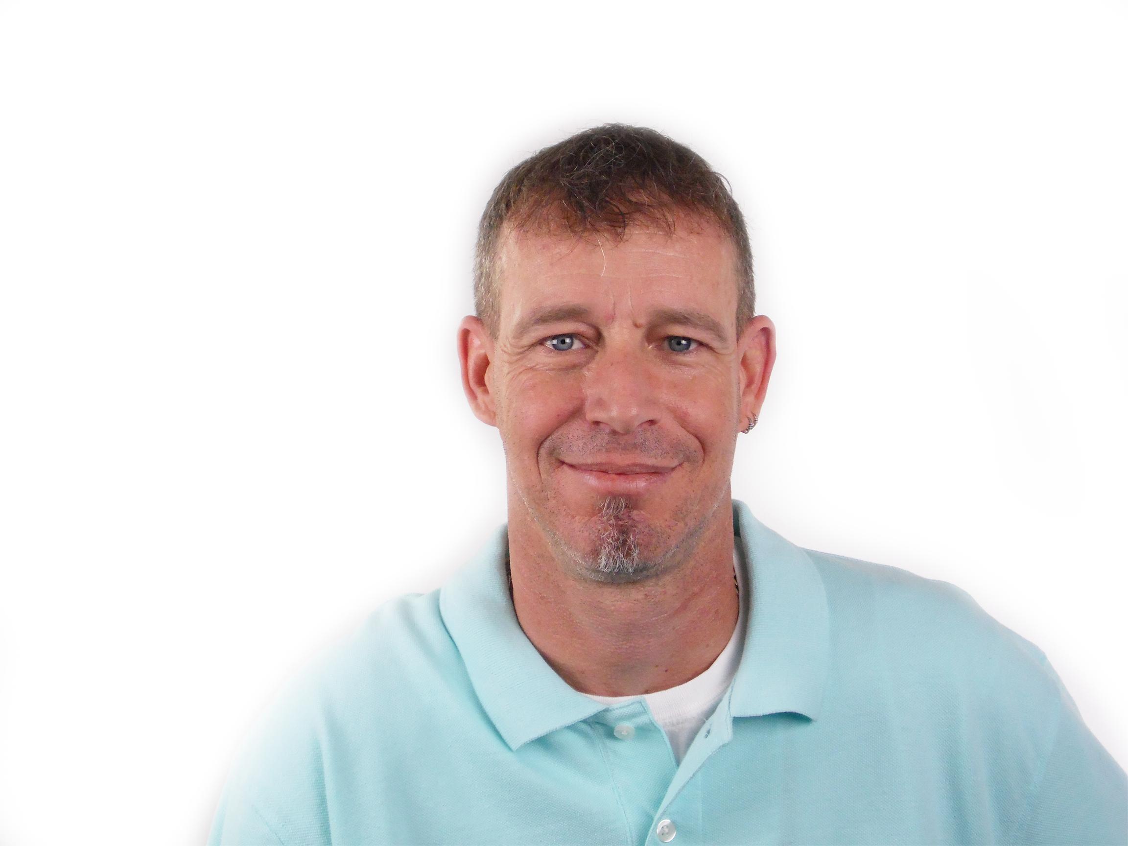 Jay Bates   Maintenance    info@hueytownfirst.com