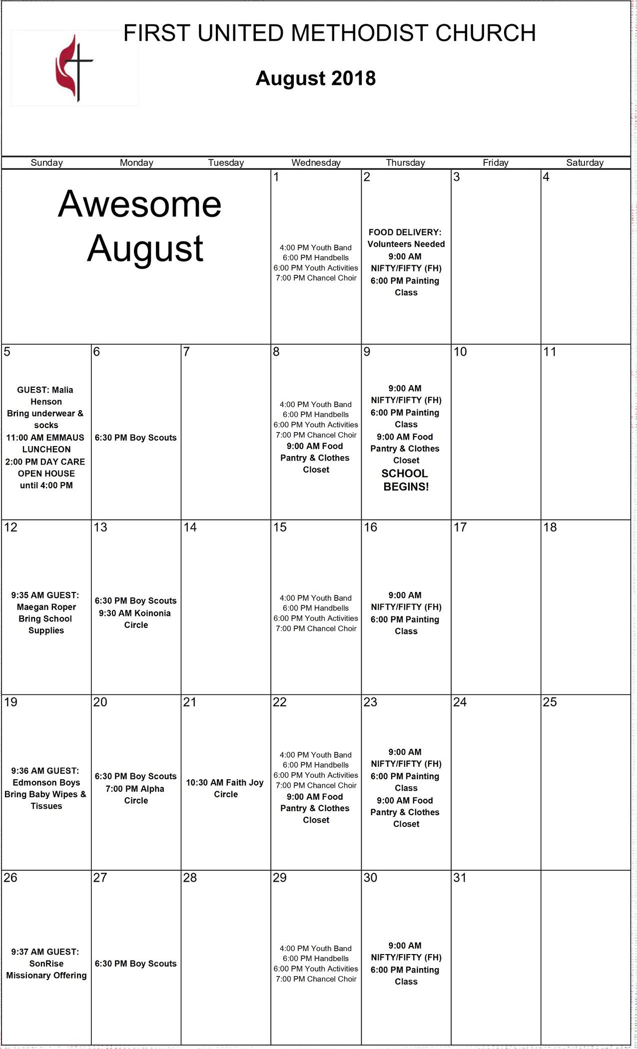 AUGUST 2018.jpg