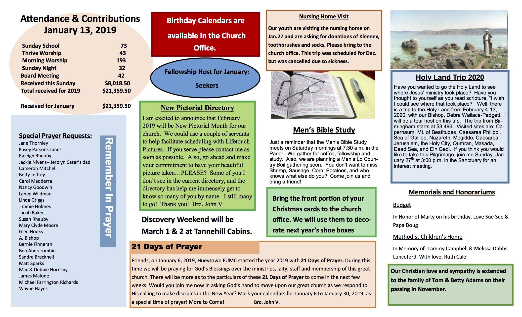 news letter in publisher January 14 2019 pdf.jpg