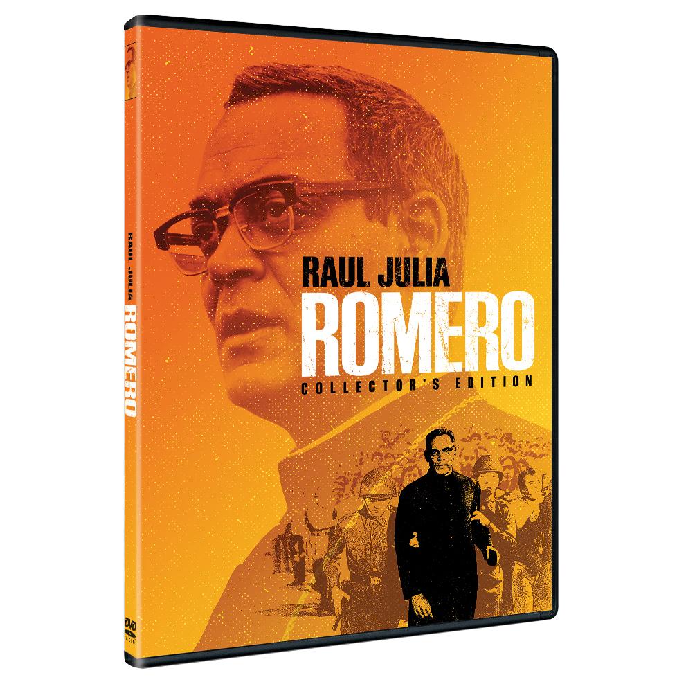 Romero_DVD.png