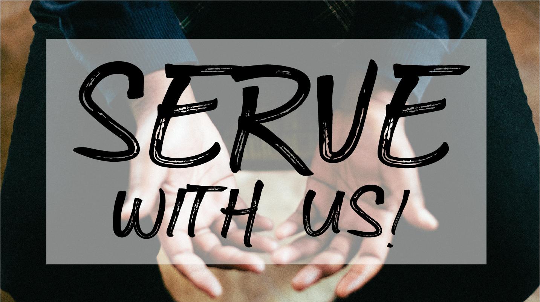 serve with us@2x-100.jpg