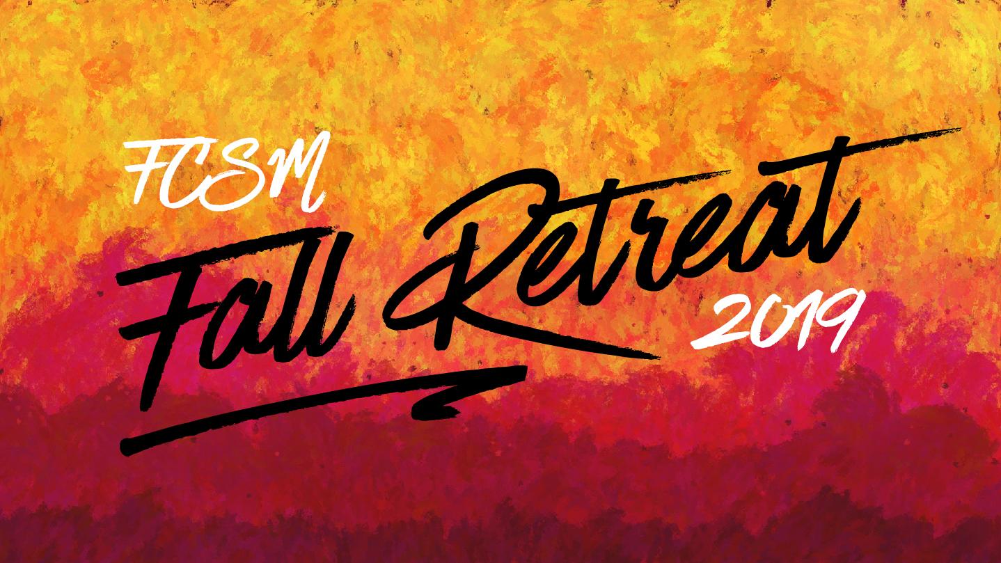 FCSM Fall Retreat@2x-100.jpg