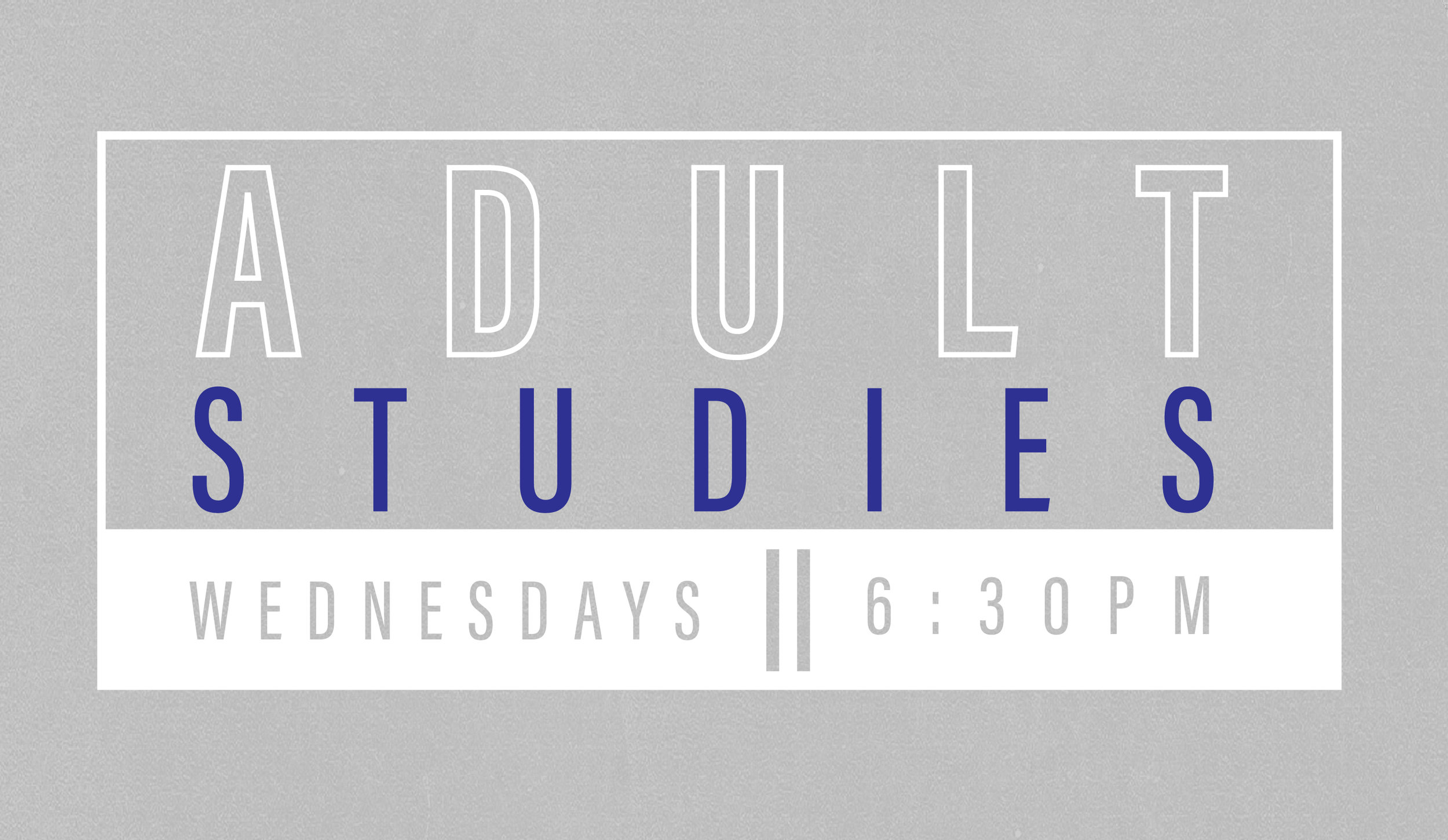 Adult Bible Studies-01.jpg