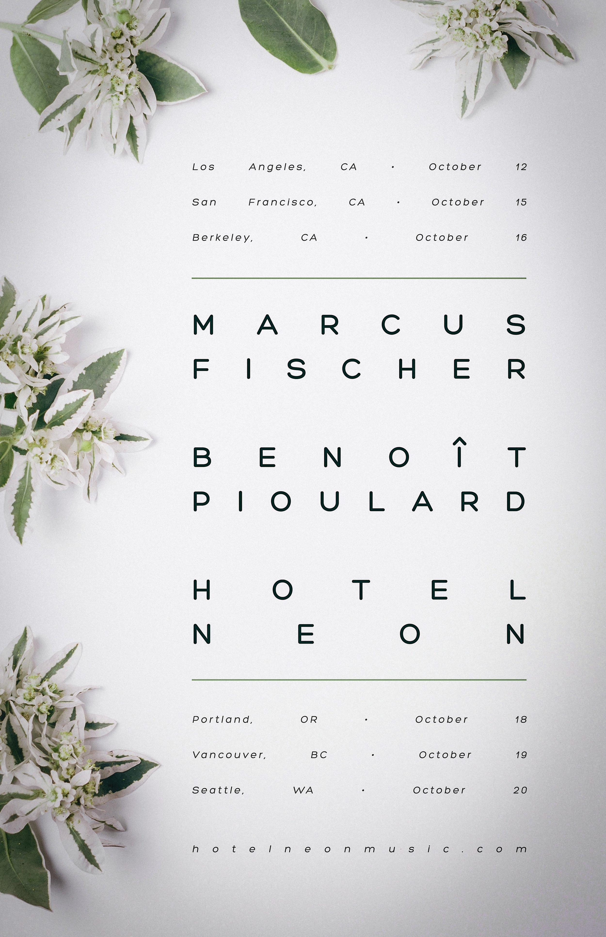 Fischer_Pioulard_Neon_Tour_18.JPG