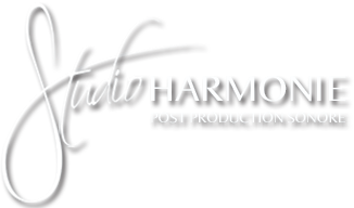harmonie.png