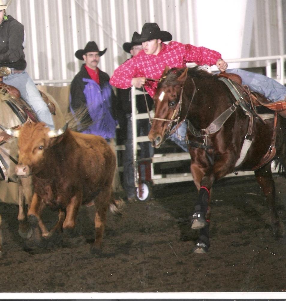 rodeo 005.jpg