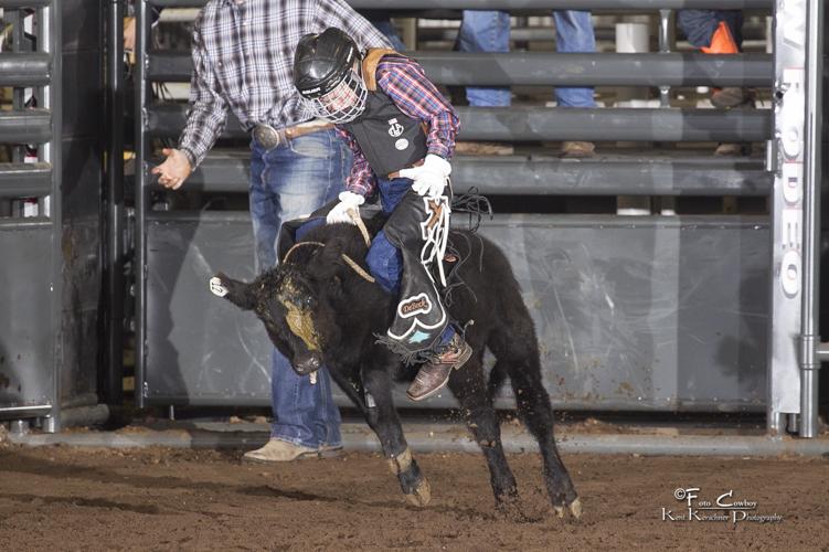 calf riding pic.jpg