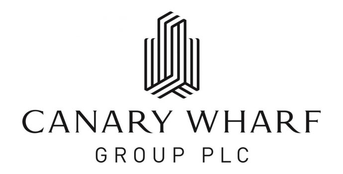 Canary-Wharf-Group.jpg
