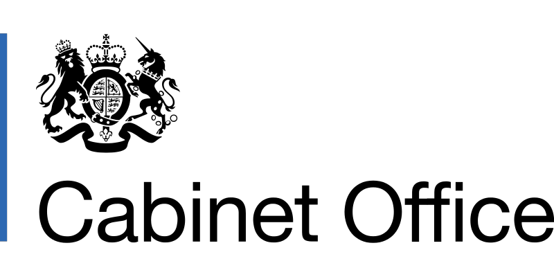 cabinet_office_logo.png