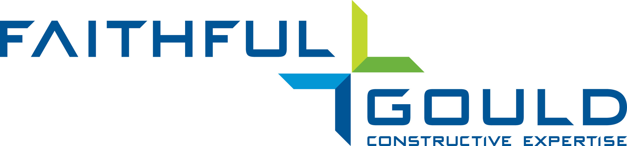 Faithful+Gould Logo.jpg