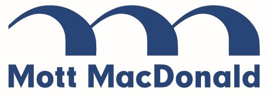 mott-macdonald.png