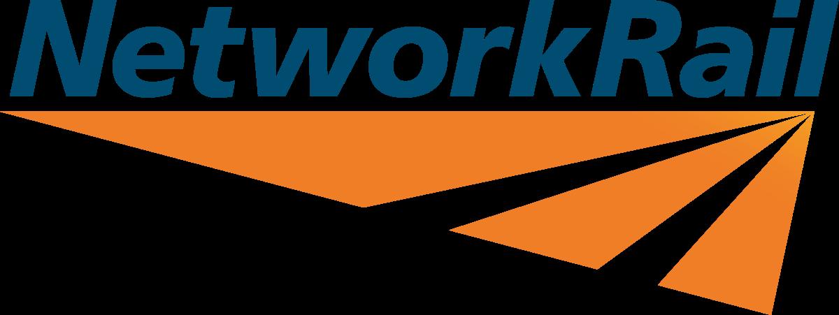 Network Rail.png
