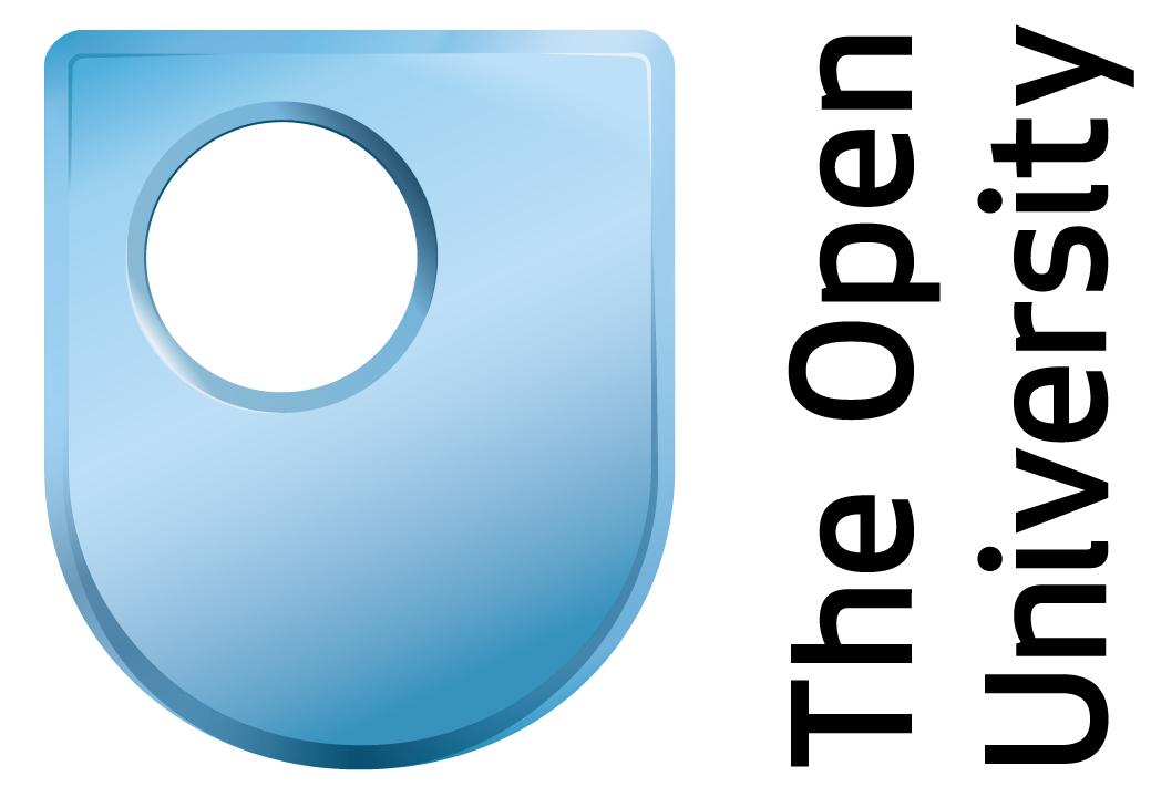 OU_logo.jpg