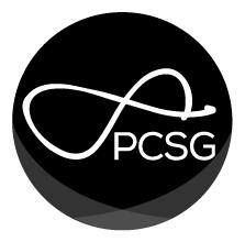 PCSG-icon-RGB.png