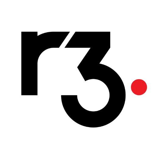 R3-logo.jpg