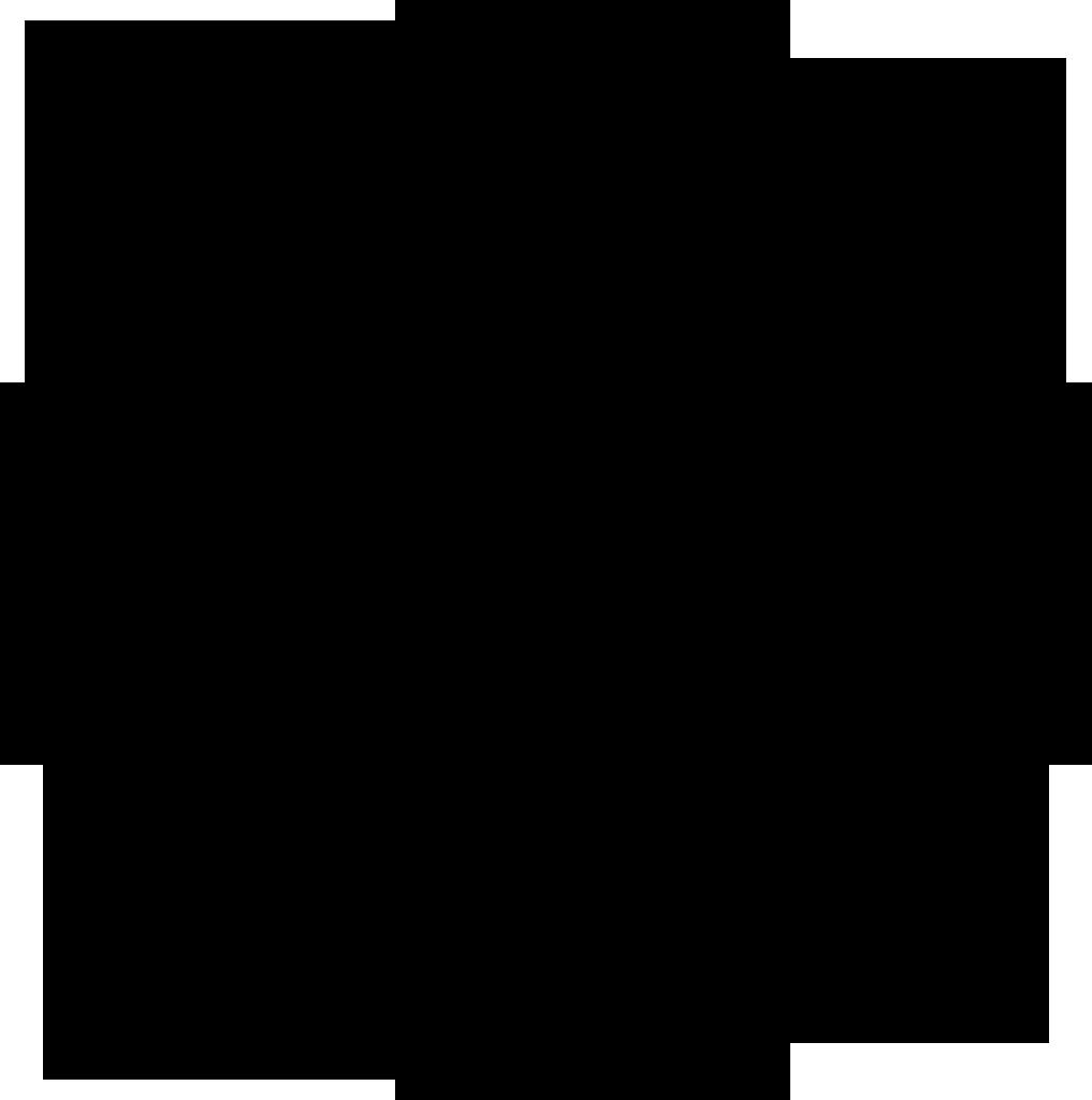 Logo_unibs.png