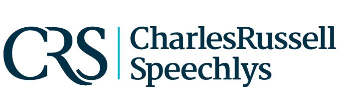 Charles-Russell-Speechlys-Logo.jpg