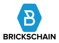 Brickschain.com