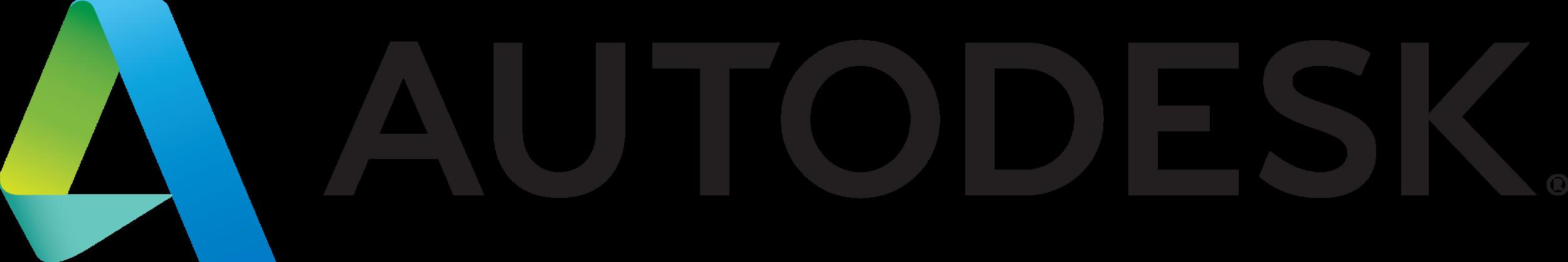 autodesk-logo-cmyk-1line-large-v2.png