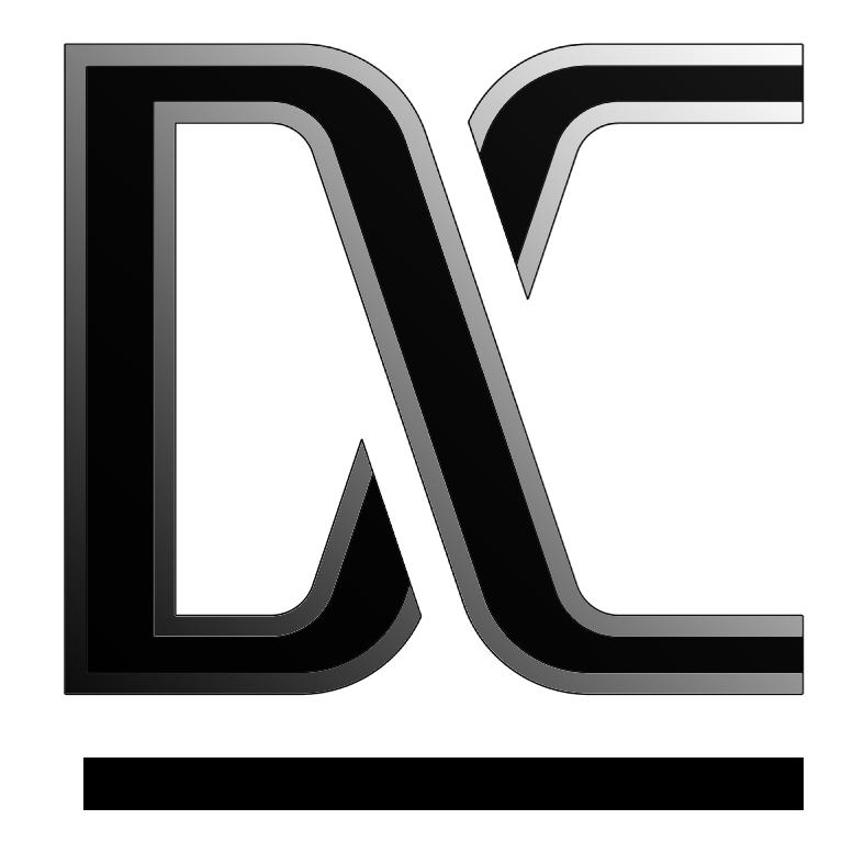Design Computation Ltd.