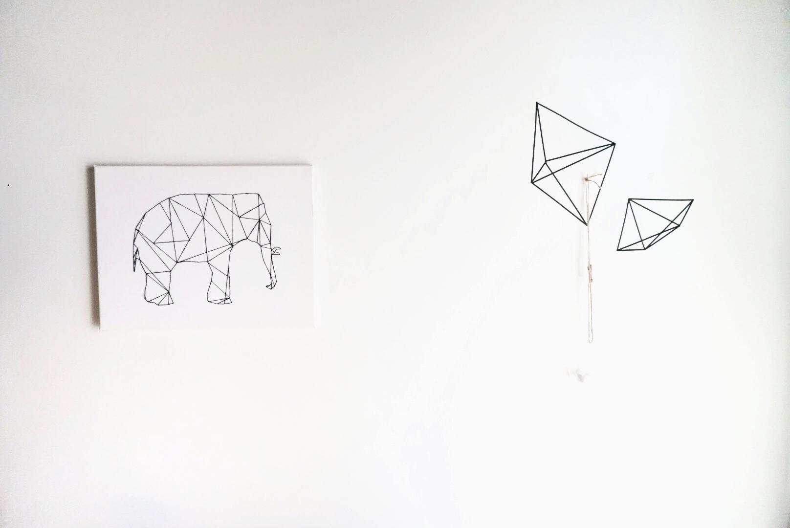 modern washi tape wall art.jpg