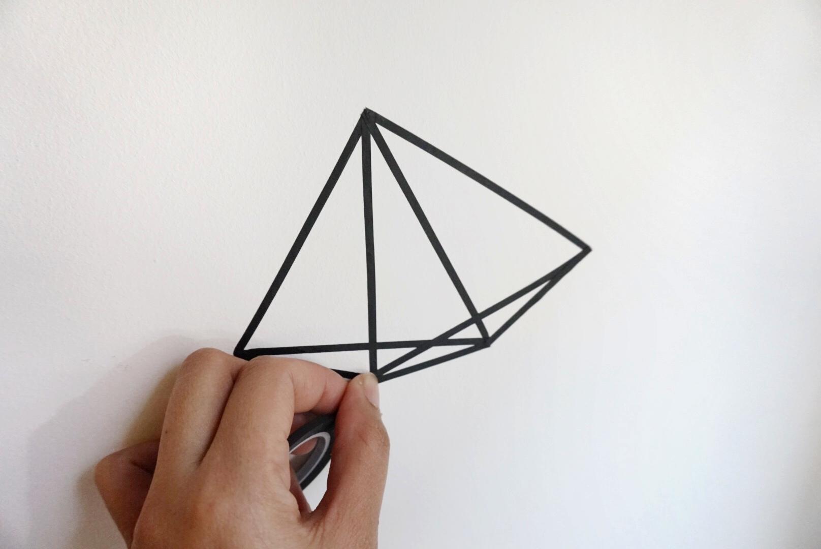 modern geometric washi tape wall art.jpg