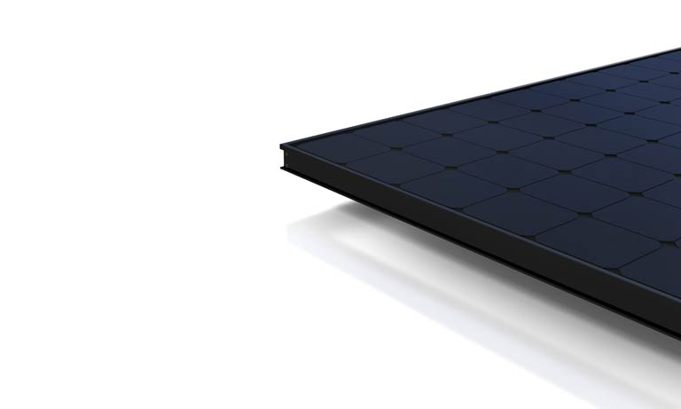Sunpower_Equinox_Full_component_00001.jpg