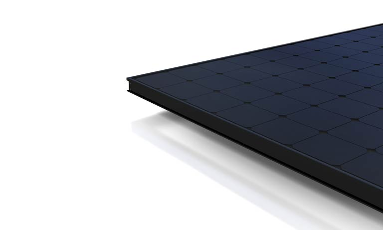 Sunpower_Equinox_Full_component_00027.jpg