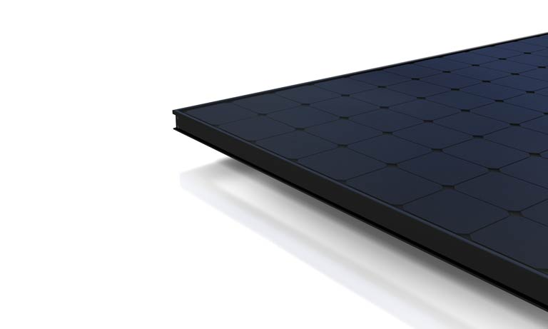 Sunpower_Equinox_Full_component_00030.jpg