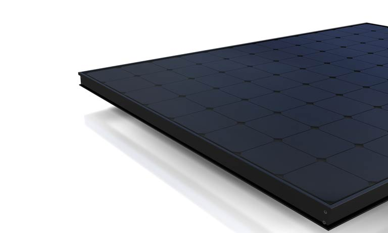 Sunpower_Equinox_Full_component_00051.jpg