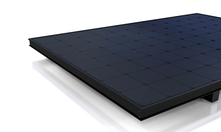 Sunpower_Equinox_Full_component_00068.jpg