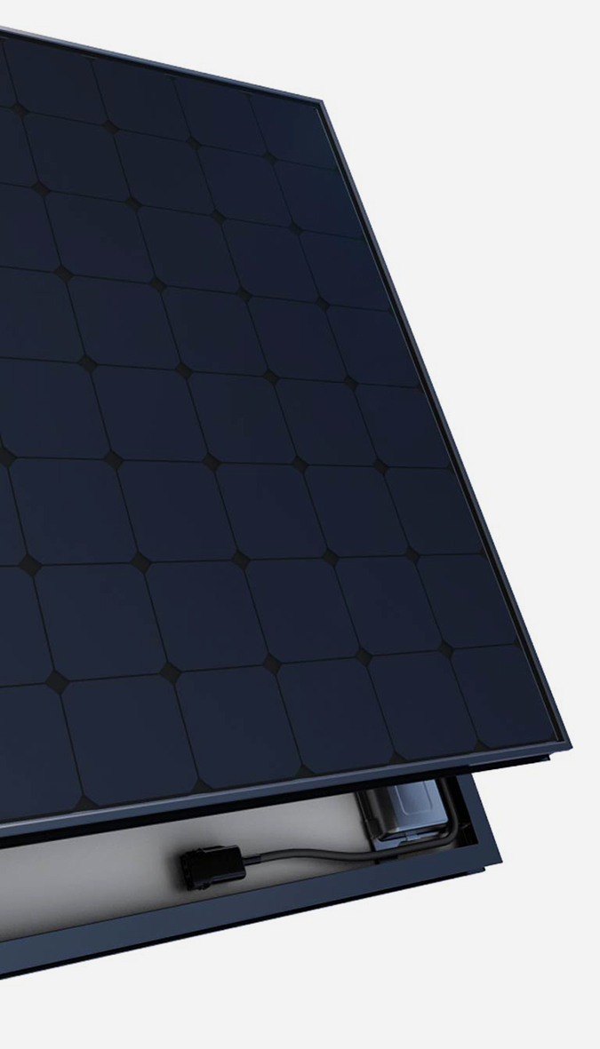 Sunpower_Equinox_Microinverter_00034.jpg