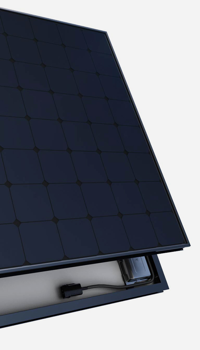 Sunpower_Equinox_Microinverter_00037.jpg