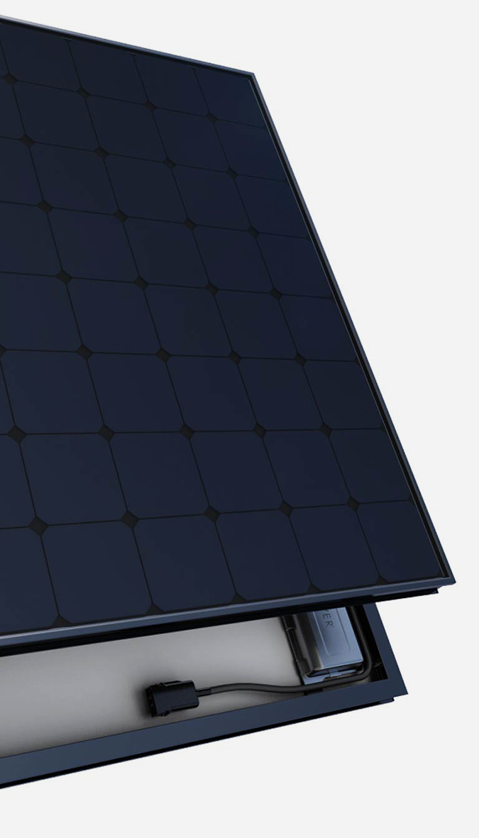 Sunpower_Equinox_Microinverter_00039.jpg