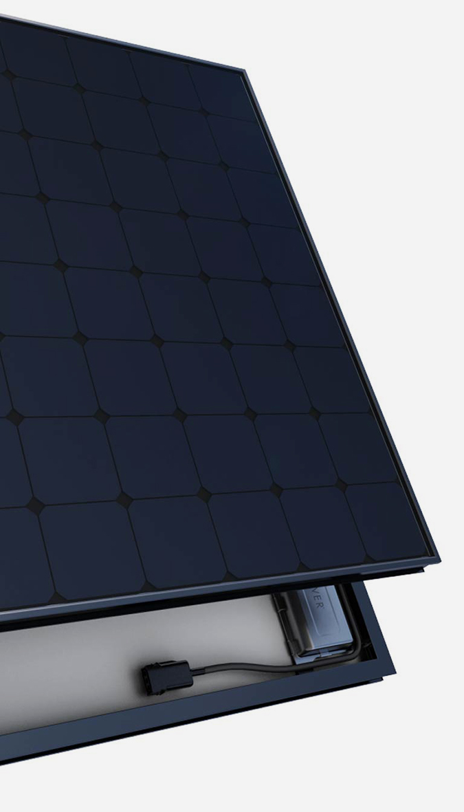 Sunpower_Equinox_Microinverter_00040.jpg